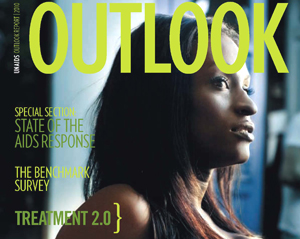 2010_outlook_cover