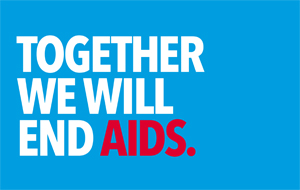 Together_we_will_end_AIDS