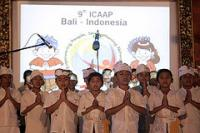 children_perform_at_icaap